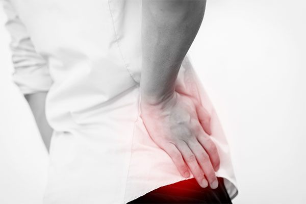 What is Bursitis and why is it so painful?