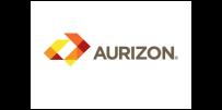Image Aurizon Logo