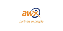 Image Awx Logo