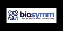 Image Biosymm Logo
