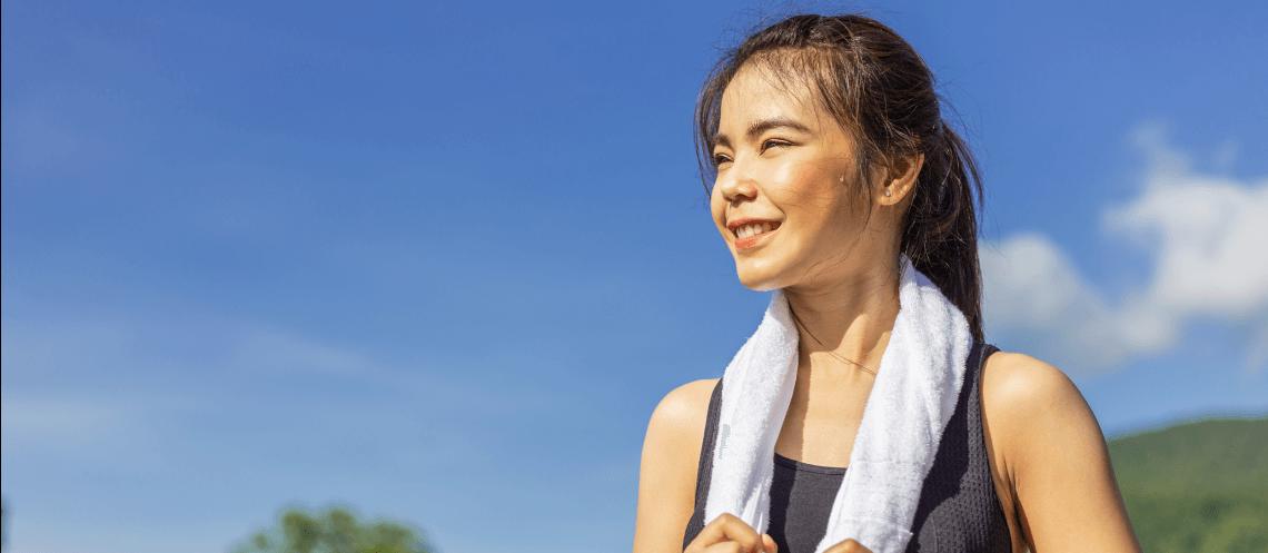 Putting Australia's Health First