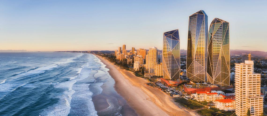 Image Banner Gold Coast