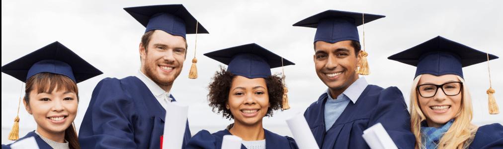 Image Banner Graduate Program 1
