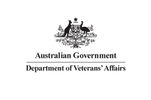 Australian government department of affairs