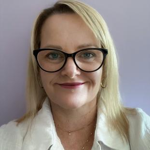 Sharon Szkurda