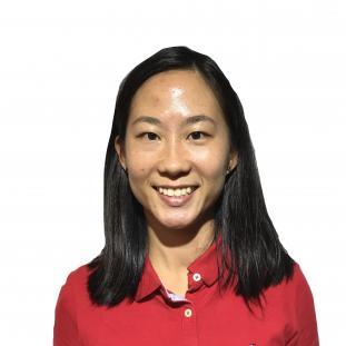 Gemma Cheng