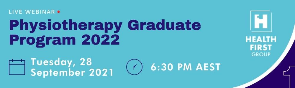 Copy Of Linkedin New Grad Banner Webinar (2)